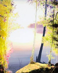 Glanz-durch-Abwesenheit–105x80cm